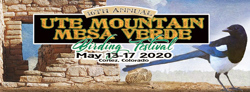 2020 UMMV Birding Festival Registration Form
