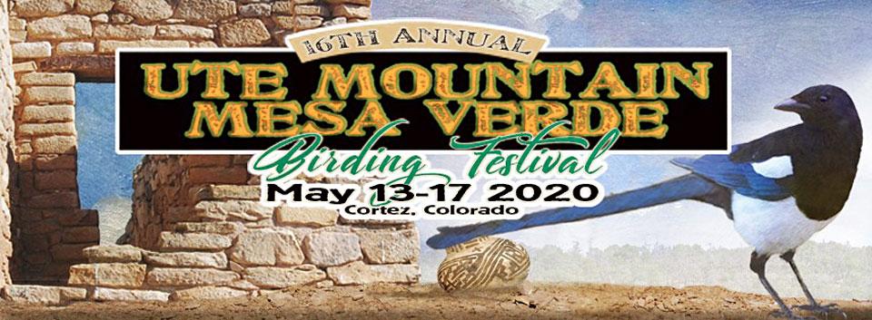 2020 UMMV Birding Festival Registration Form